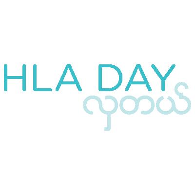 Hla Day Myanmar